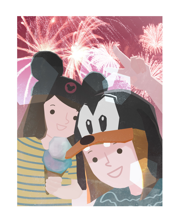 TBL_DisneyPicture_v04.jpg