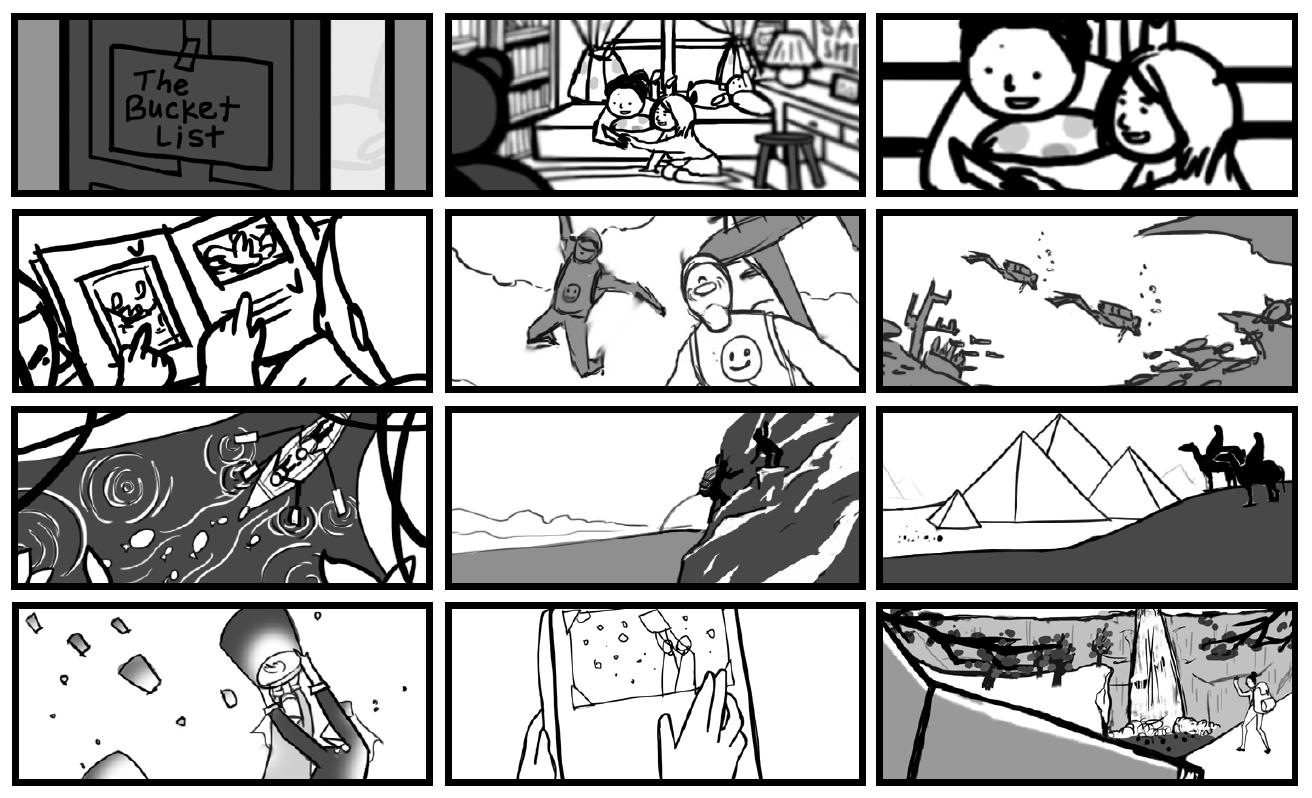 TBL_storyboard