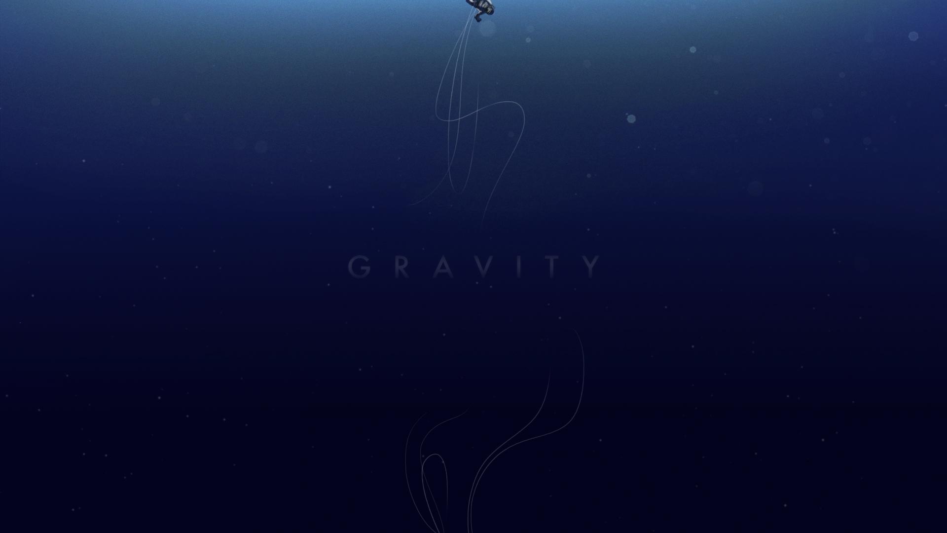 Gravity_frame03.jpeg
