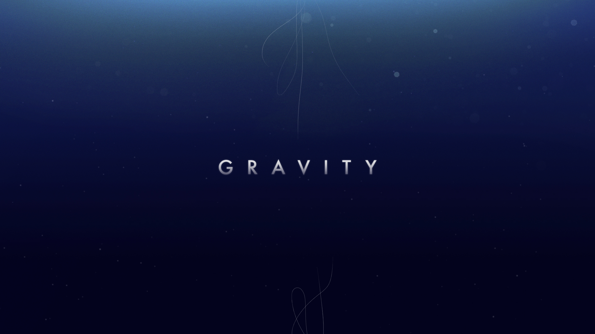 Gravity_frame04.jpeg