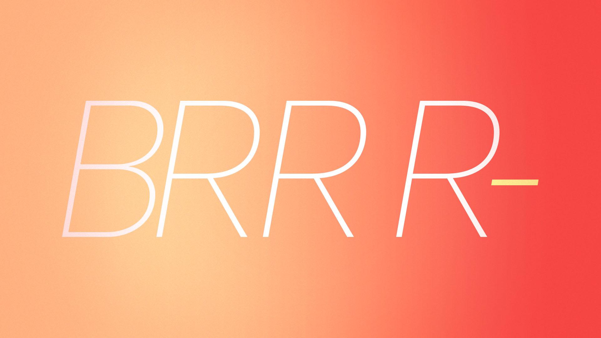 BRR_3_v01.jpg