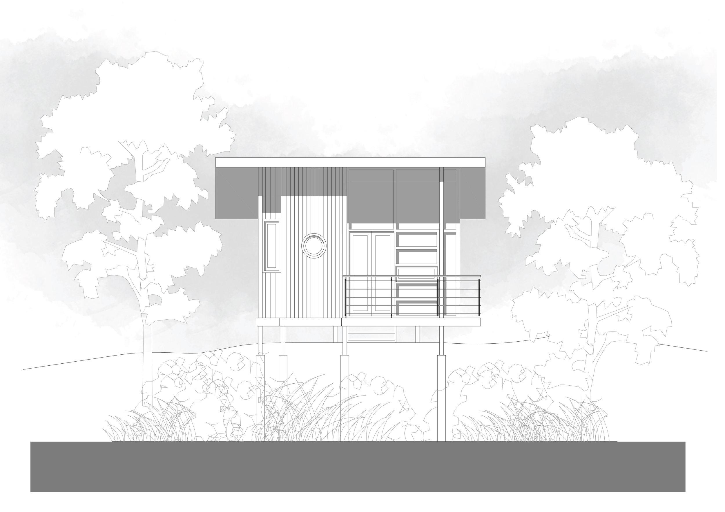 050218_NRCC_Design Cabin Elev03sky.jpg