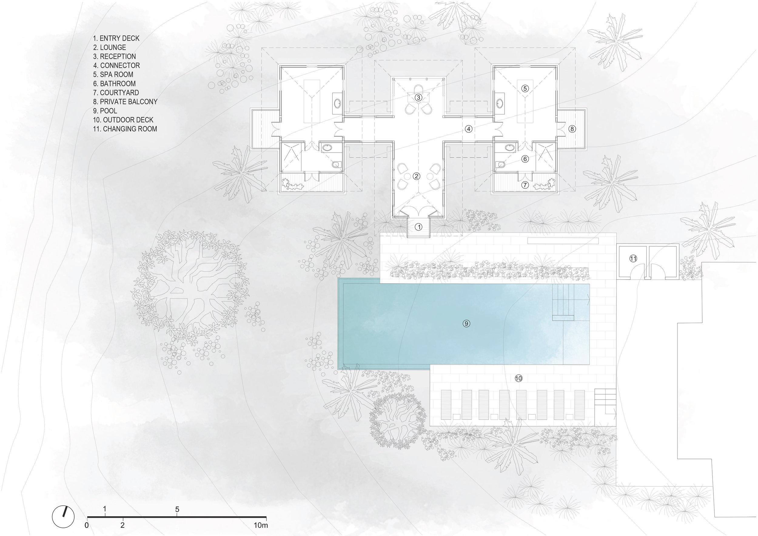 050218_NRCC_Design Spa^Pool-Plan.jpg