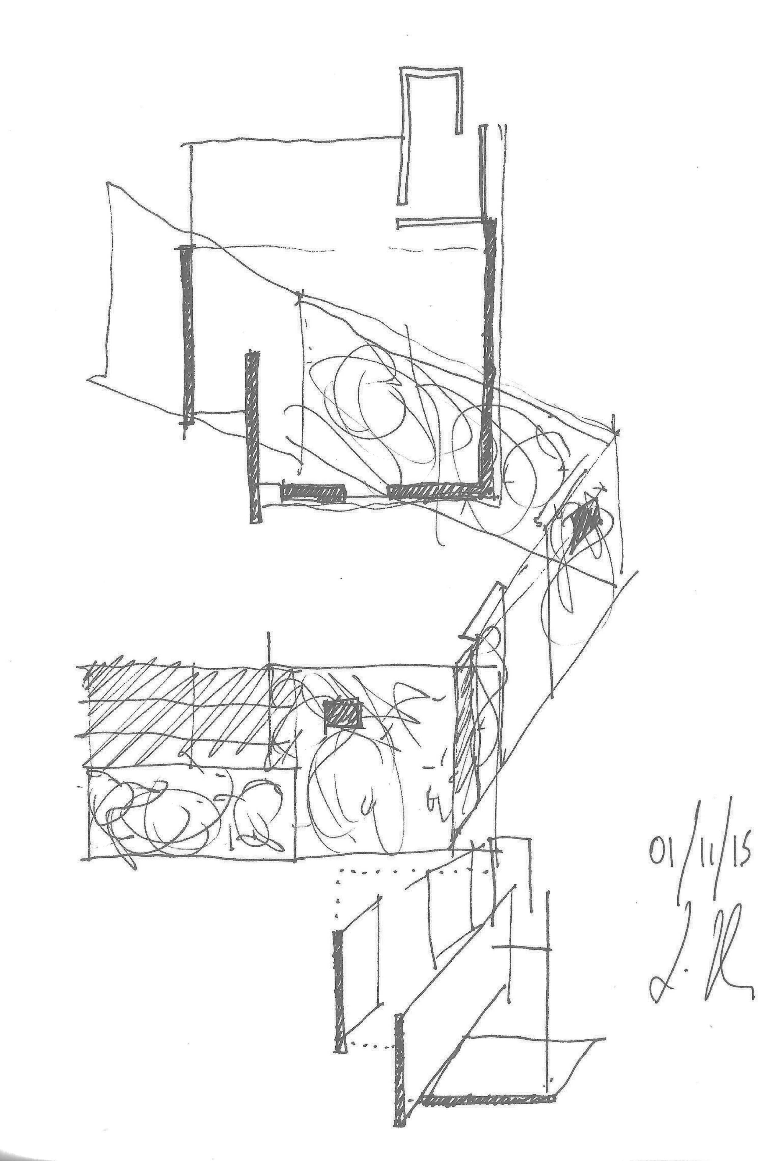 NRCC sketch.jpg