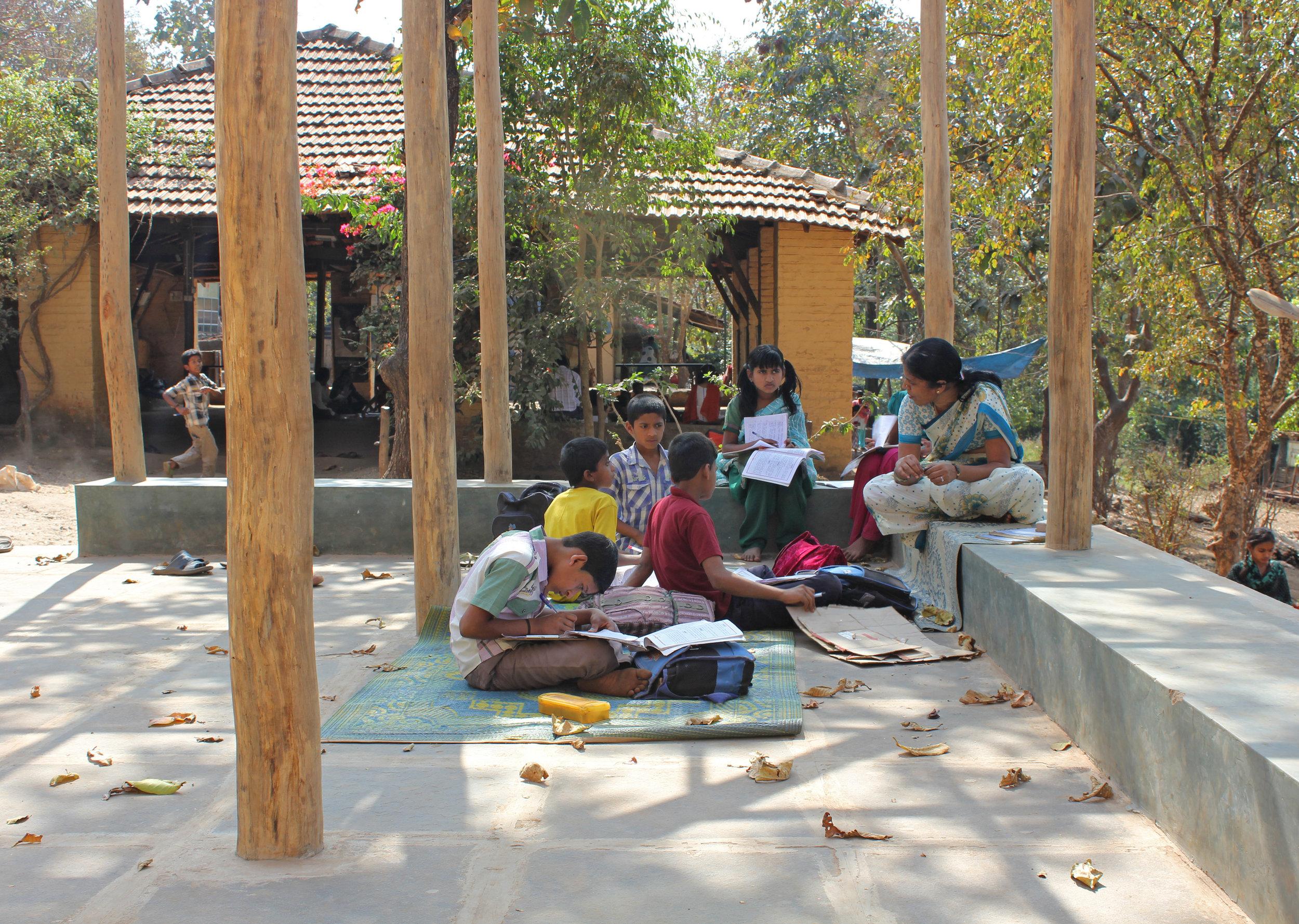 5_Music sch_under the forest.jpg