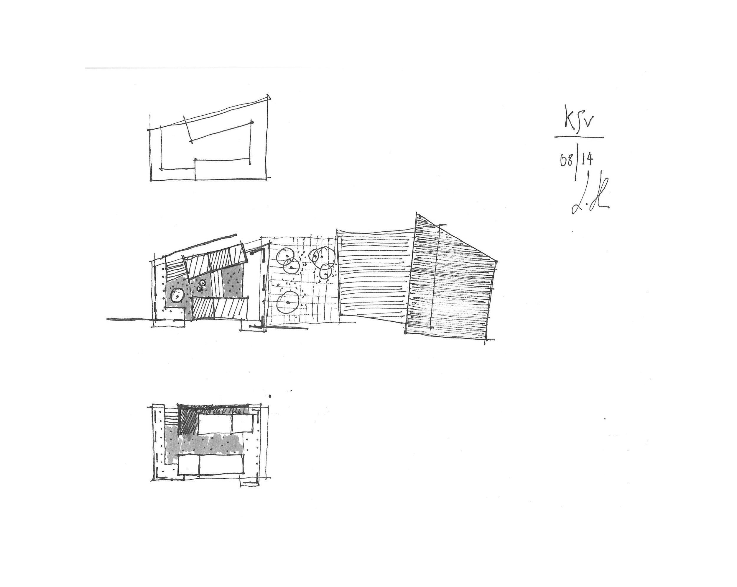 KSV sketch.jpg