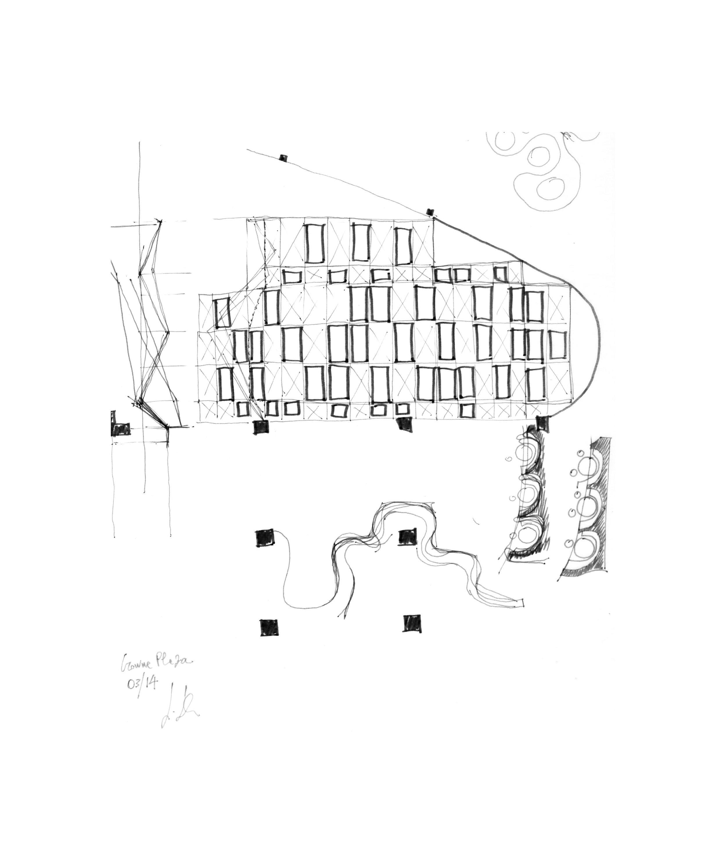 24@43 Sketch.jpg
