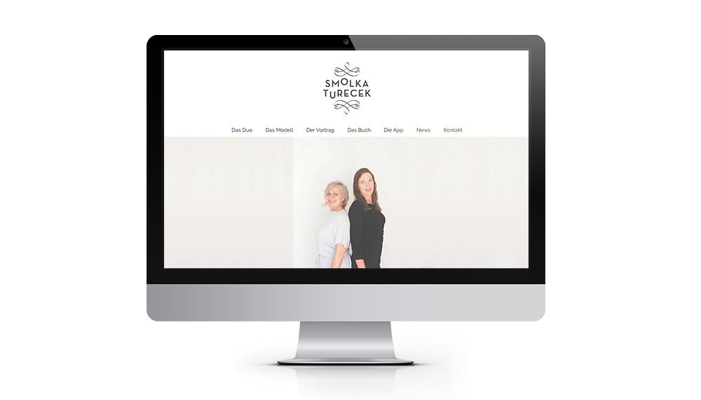 smolka-turecek_website_vanessa_meyer