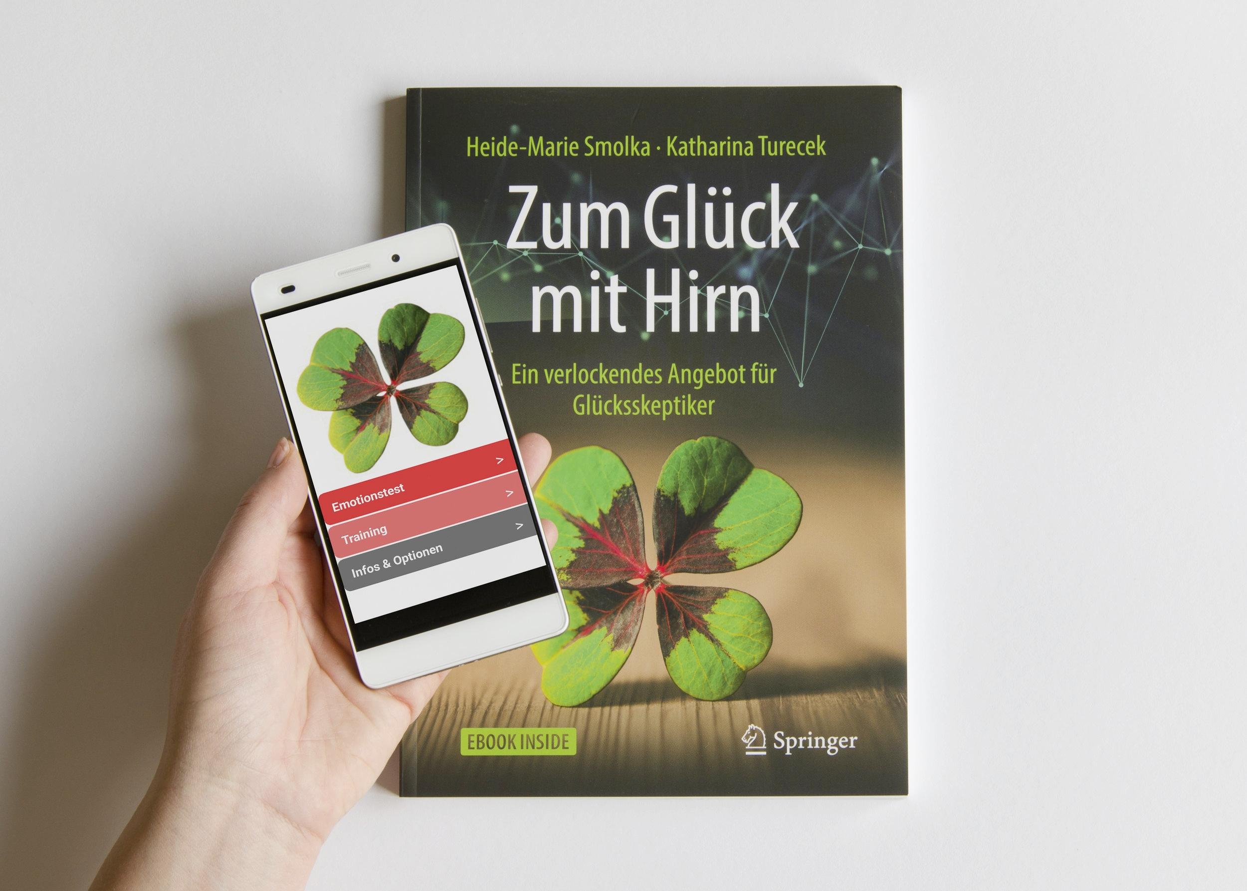 Smolka_Turecek_Buch_und_App.jpg