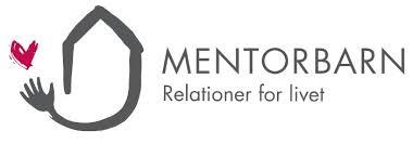 mentorbarn.jpeg