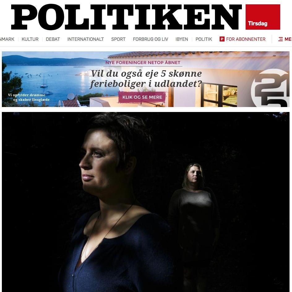 POLITIKEN.jpg