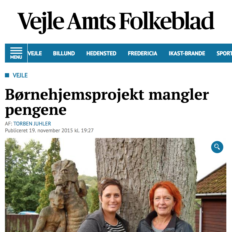 Vejle Amts Folkeblad.jpg