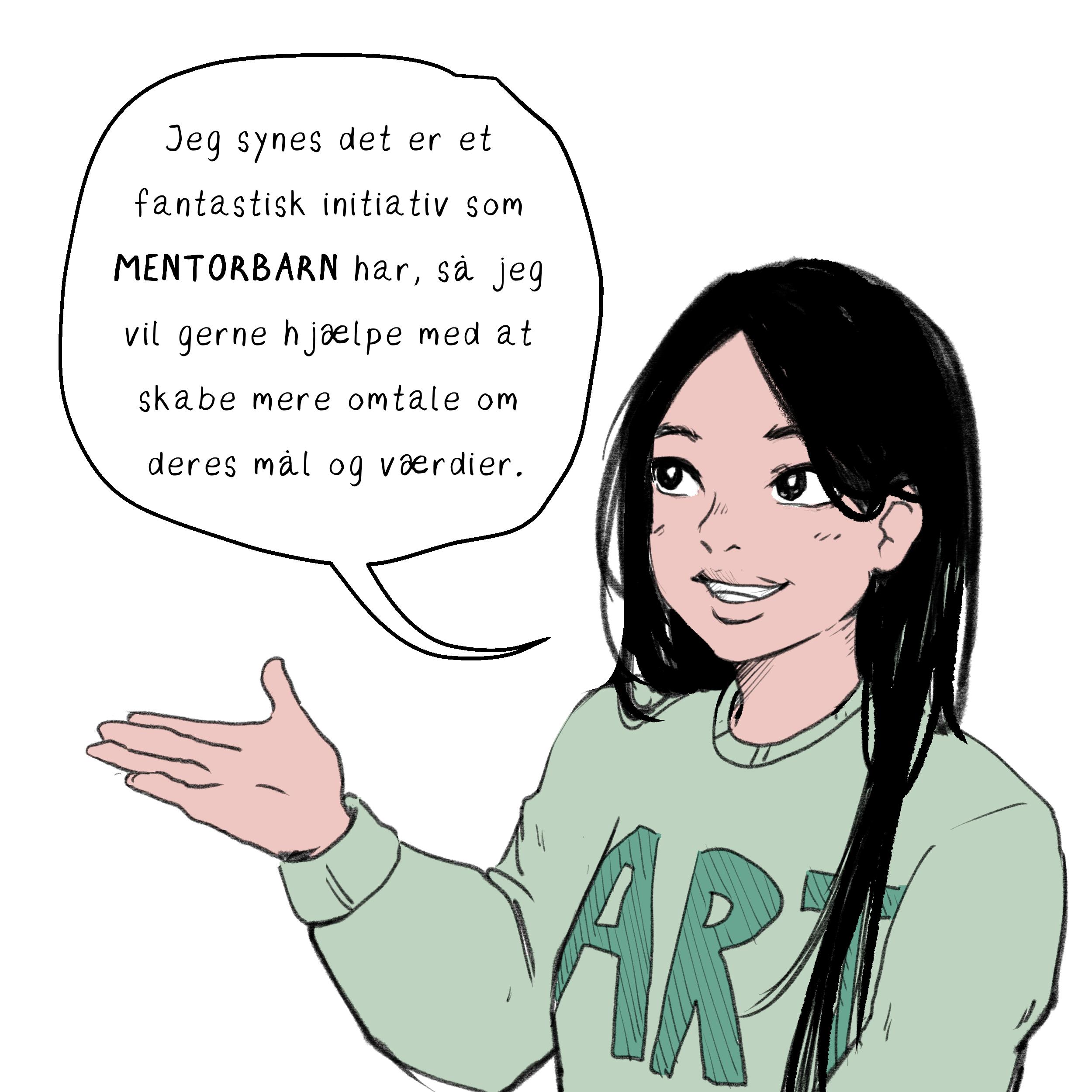 Angelica hvorfor valgte jeg mentorbarn.jpg