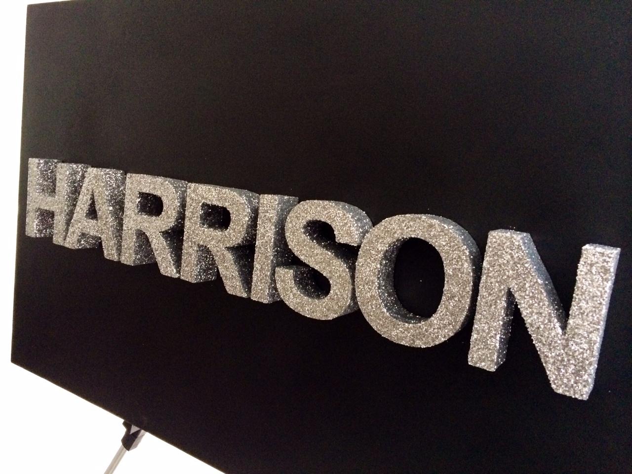 harrison2.JPG