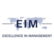 eim logo digitalt.jpg