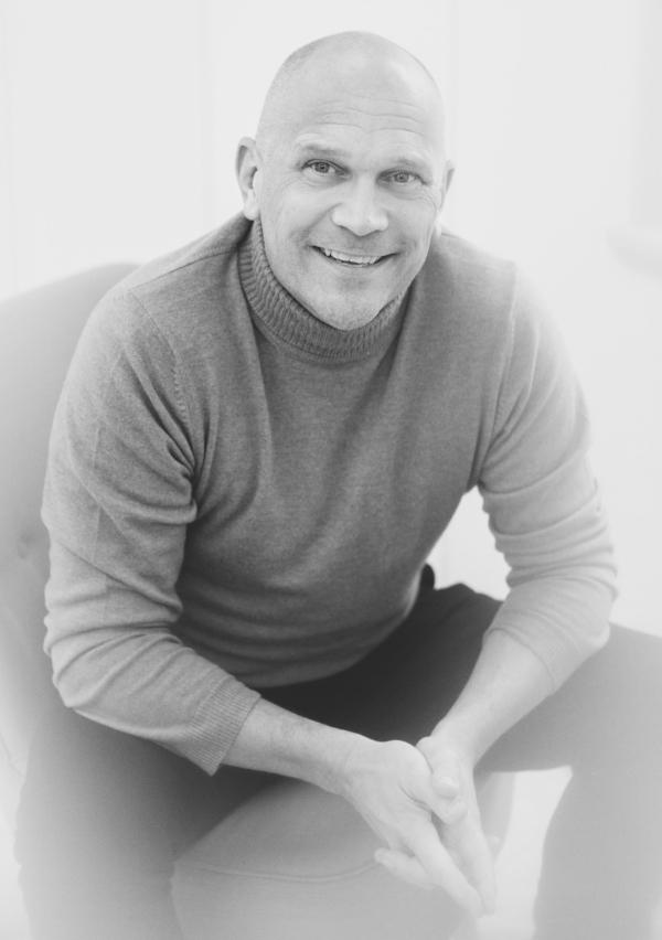 Philip Runsten