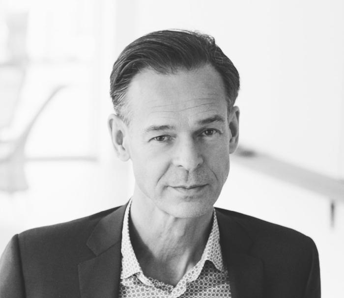 Johan Wieslander