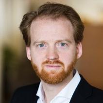 Daniel Fornbrandt.png