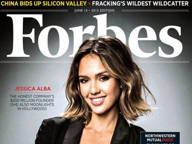 ForbesAlba.jpg