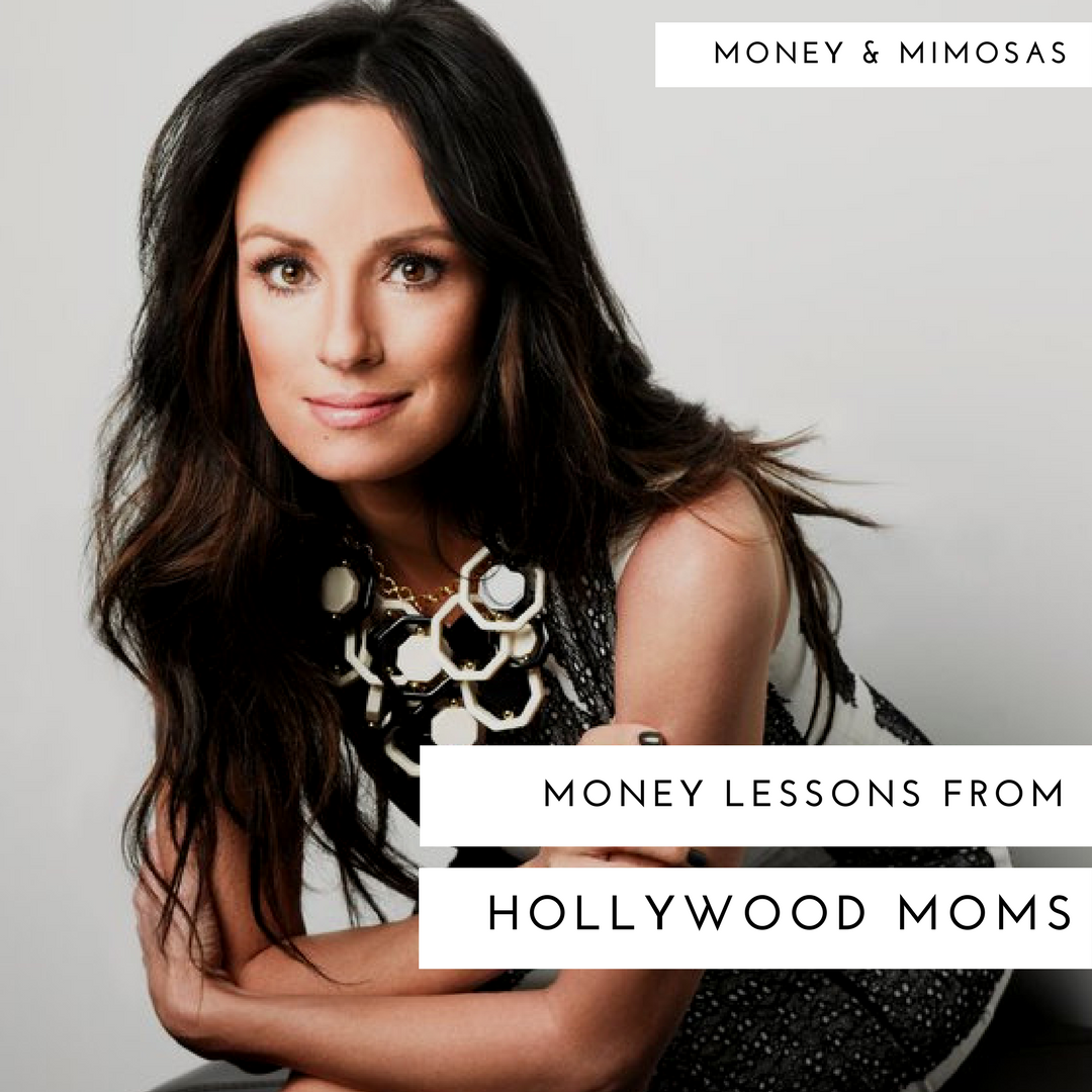 Money lessons from Hollywood Moms.png