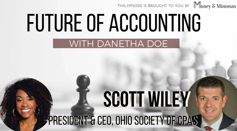 Future of Accounting with Scott Wiley.png