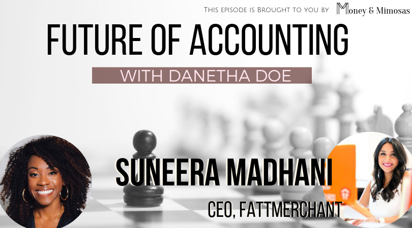 Future of Accounting with Suneera Madhani.png