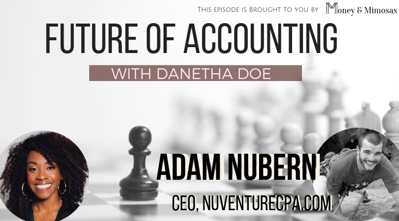 Adam Nubern on Future of Accounting .png