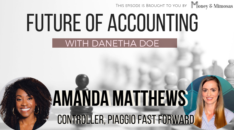 Future of Accounting with Amanda Matthews.png