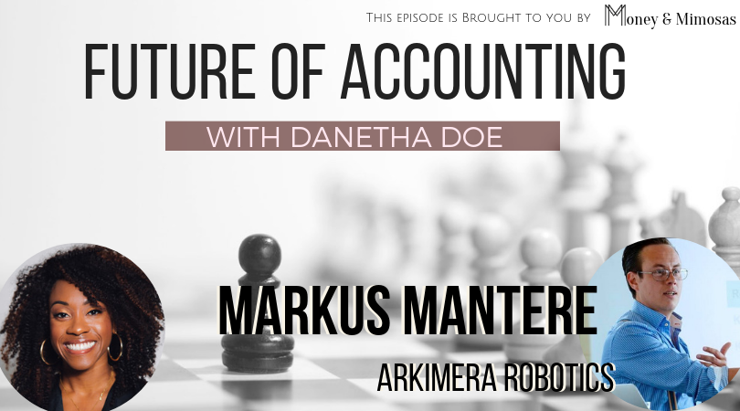 Future of Accounting with Markus Mantere.png