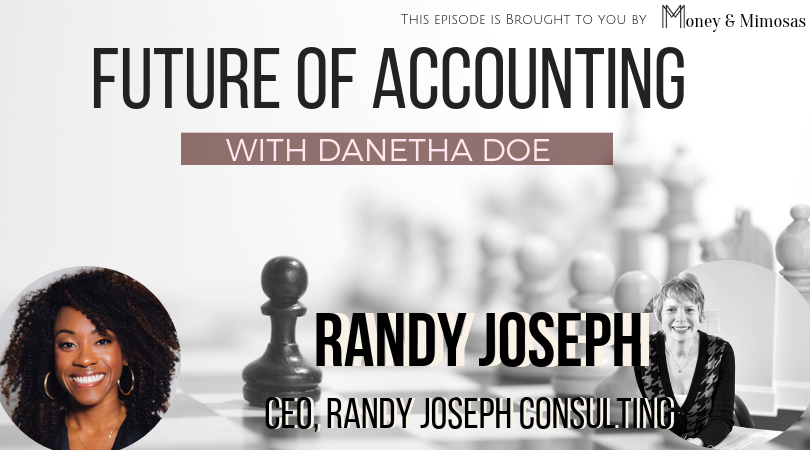 Future of Accounting with Randy Joseph.png