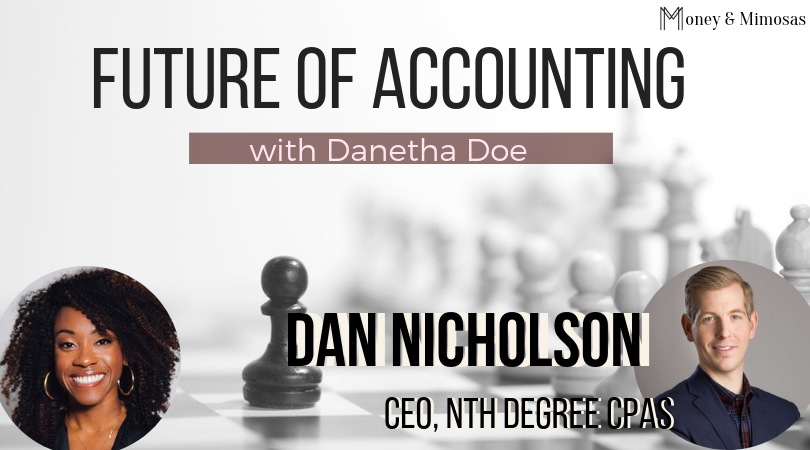 Future of Accounting with Dan Nicholson.png