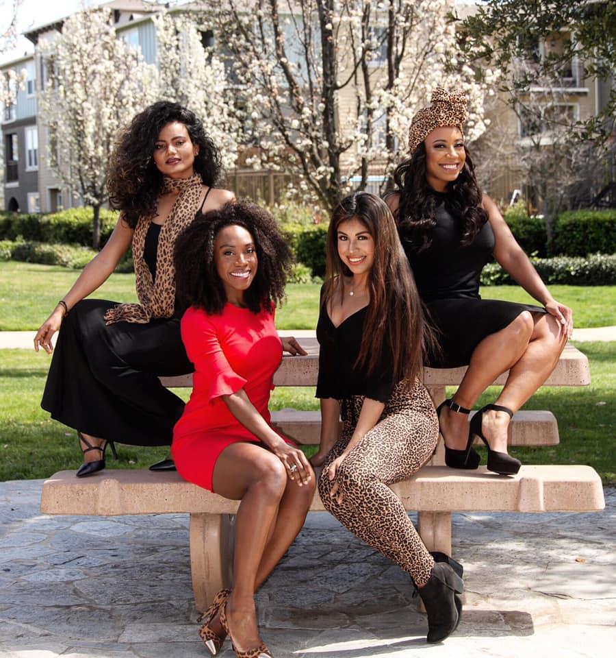 Socialites spring fashion trend shoot.jpg
