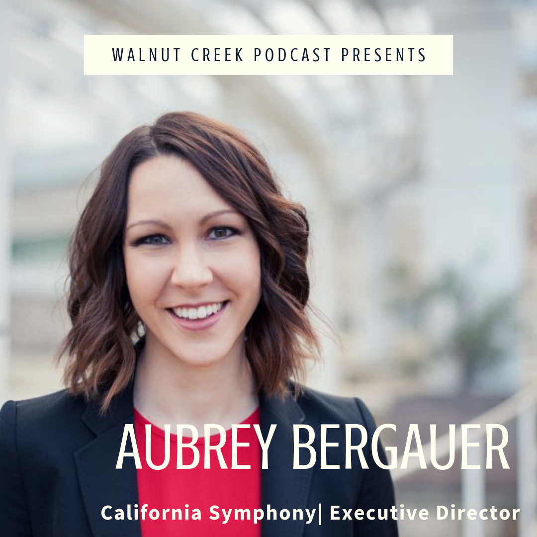Aubrey Bergauer on Walnut creek podcast.png