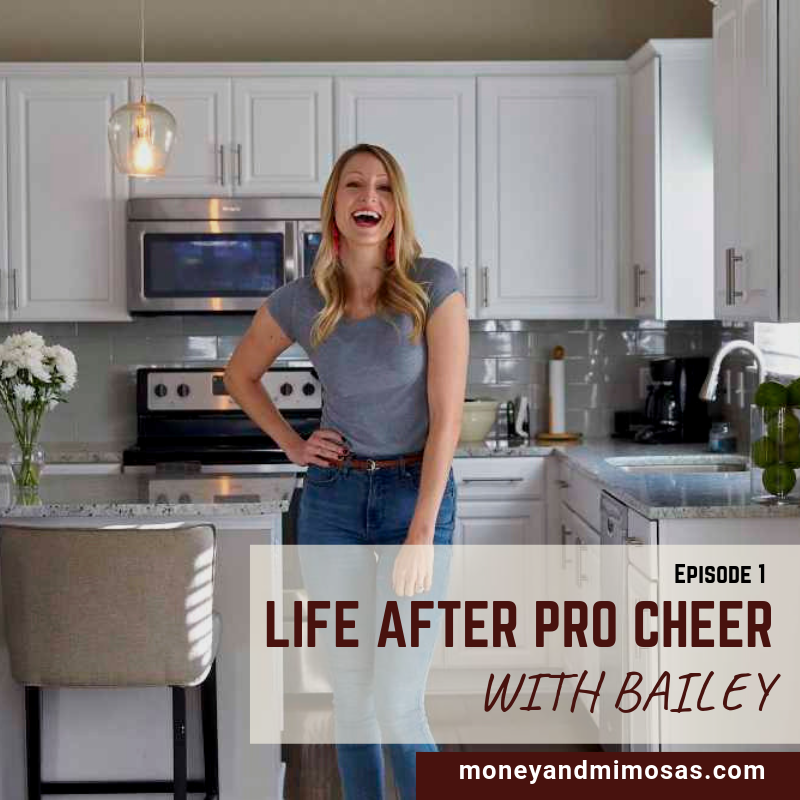 Life After Pro Cheer with Bailey.png