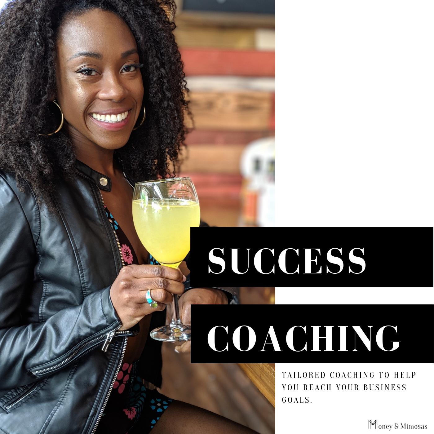 Success Coaching.png