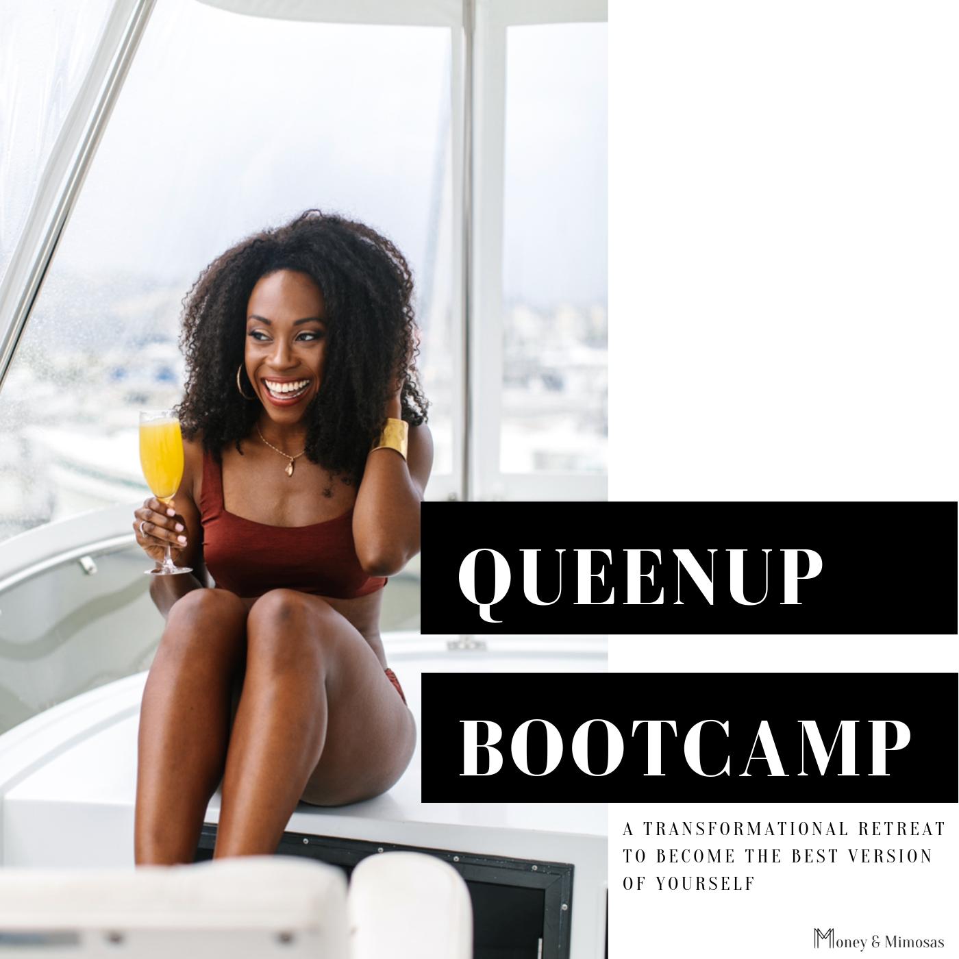 QueenUP bootcamp.png
