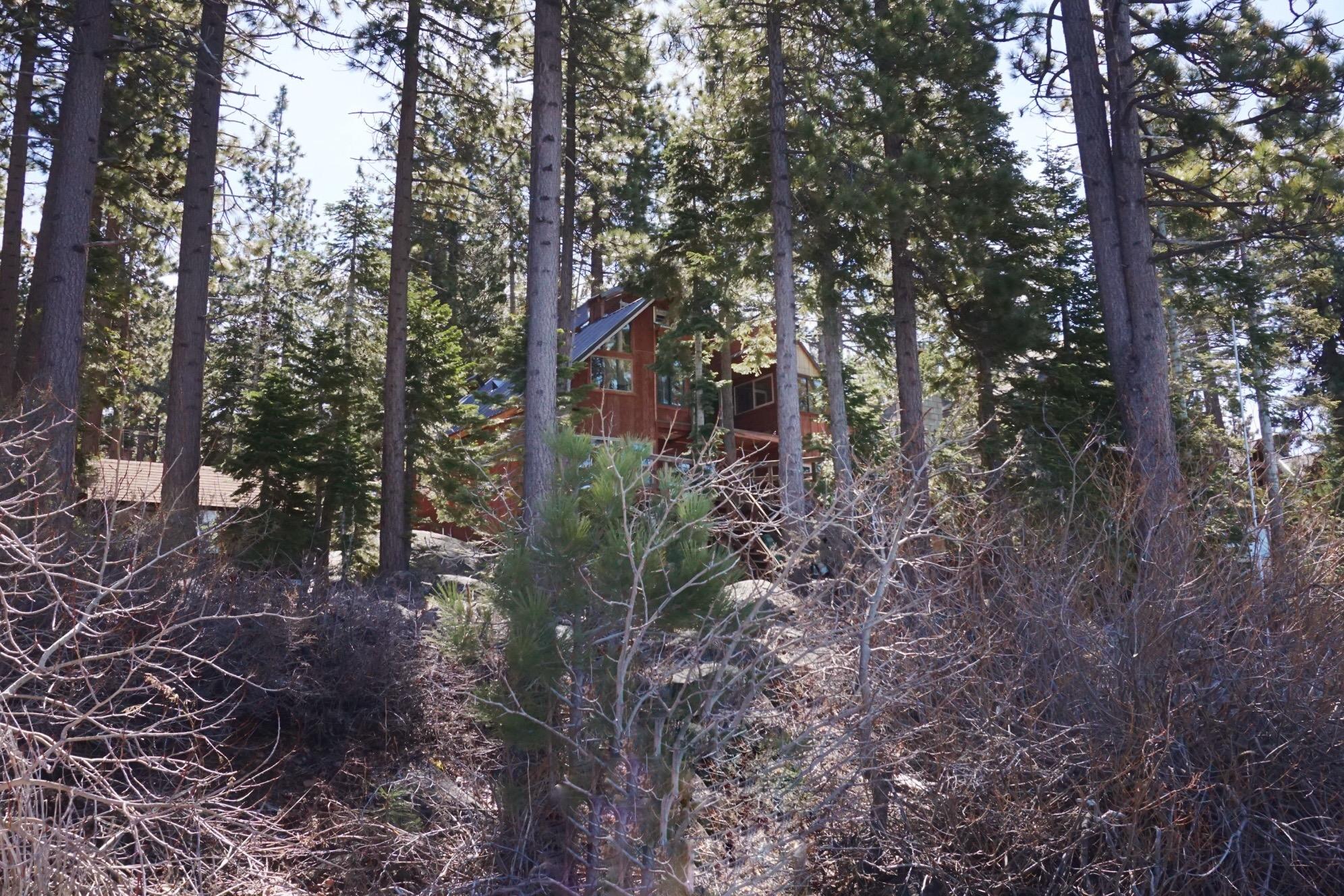 Home in Tahoe on Money & Mimosas.JPG