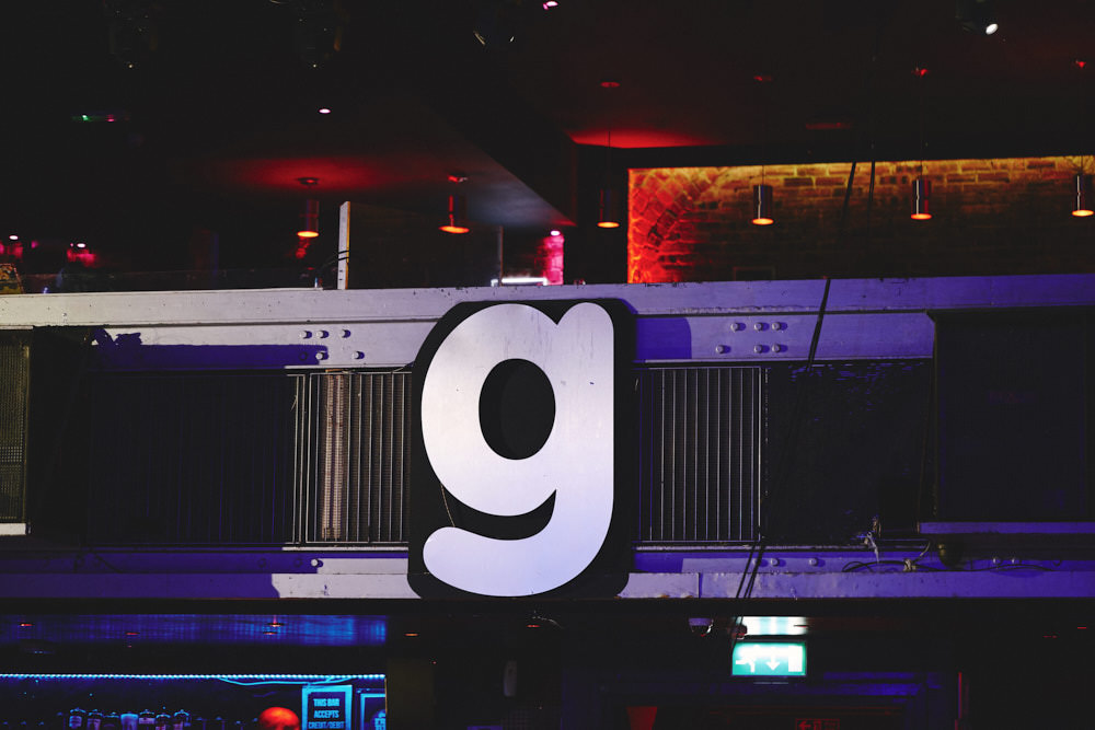 Maraveyas live @Garage Glasgow (180517) - 001  blog.jpg