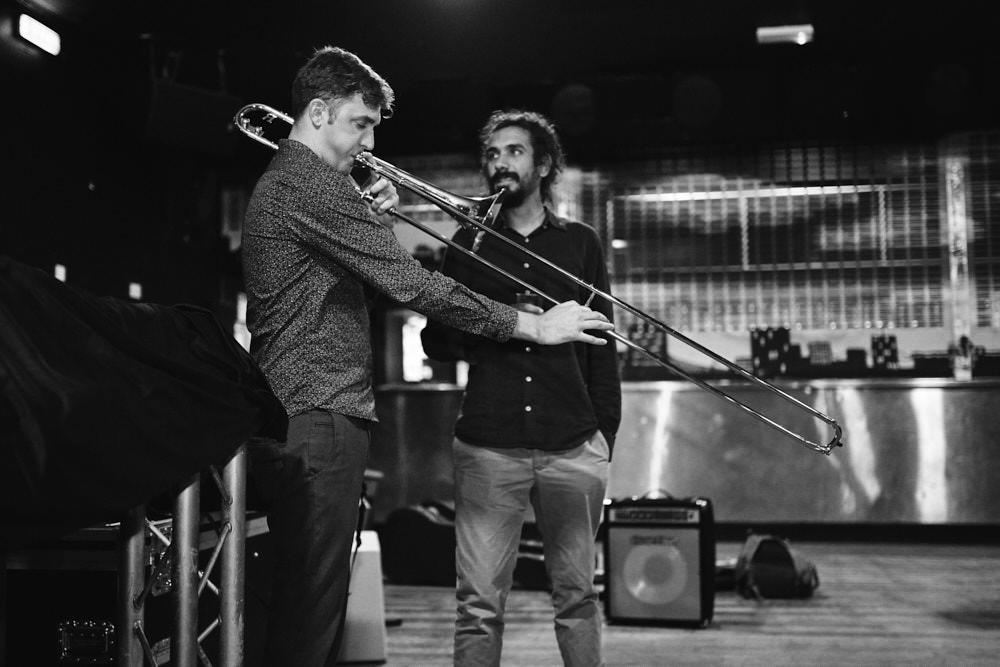 Maraveyas live @Garage Glasgow (180517) - 005  blog.jpg