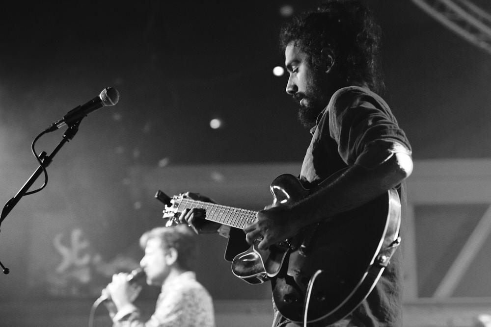 Maraveyas live @Garage Glasgow (180517) - 014  1 blog.jpg