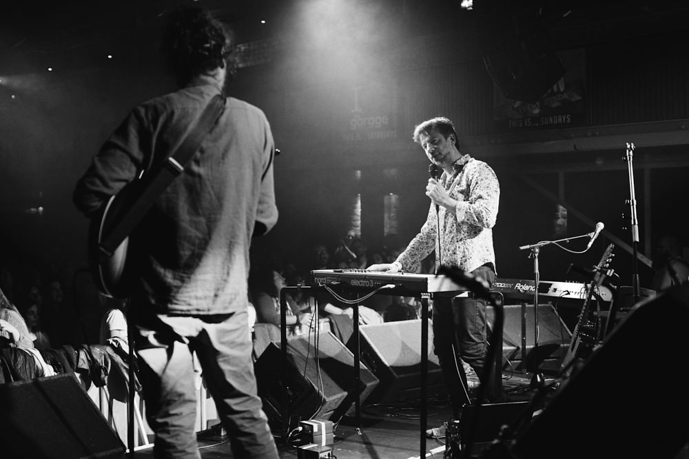Maraveyas live @Garage Glasgow (180517) - 031  blog.jpg