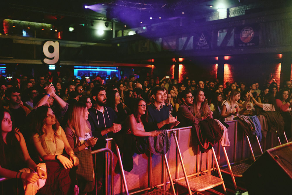 Maraveyas live @Garage Glasgow (180517) - 047  blog.jpg