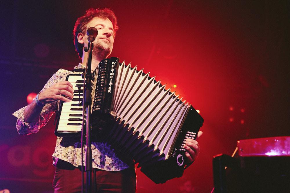 Maraveyas live @Garage Glasgow (180517) - 049  1 blog.jpg