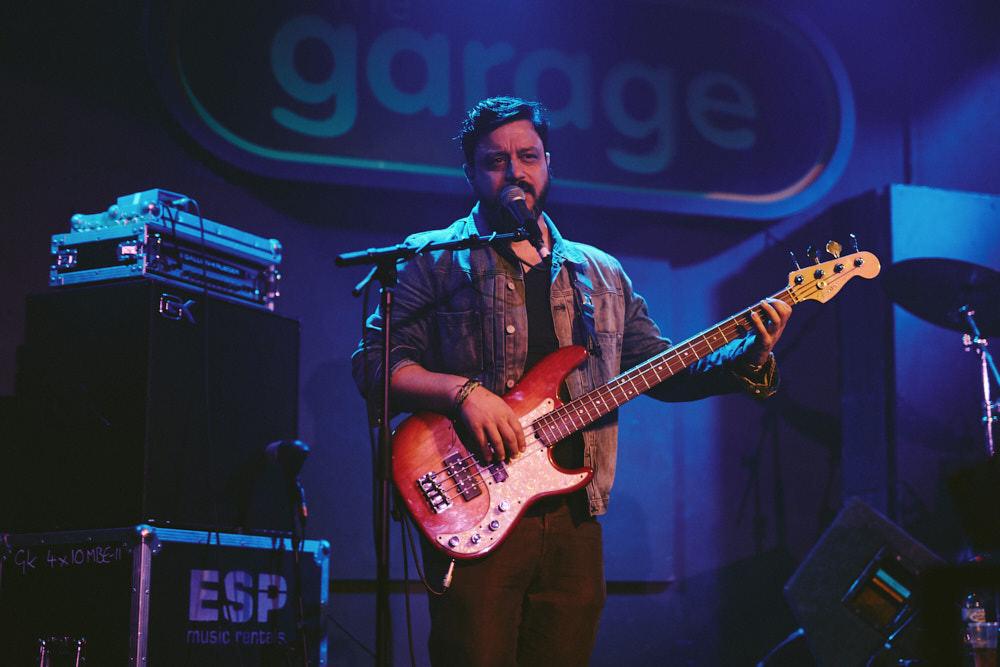 Maraveyas live @Garage Glasgow (180517) - 080  blog.jpg