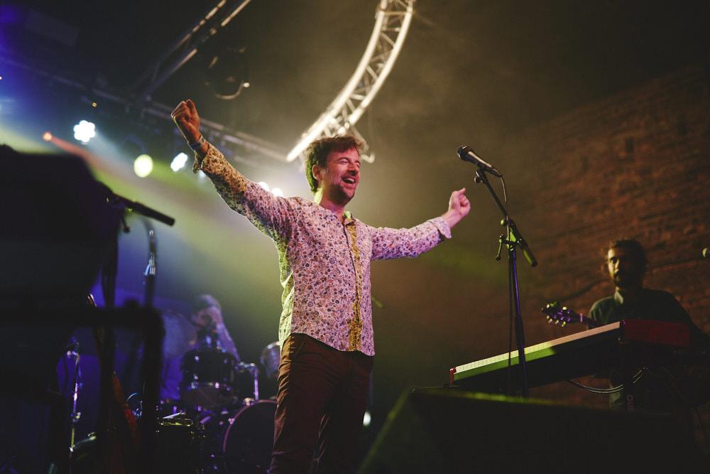 Maraveyas live @Garage Glasgow (180517) - 081  blog.jpg