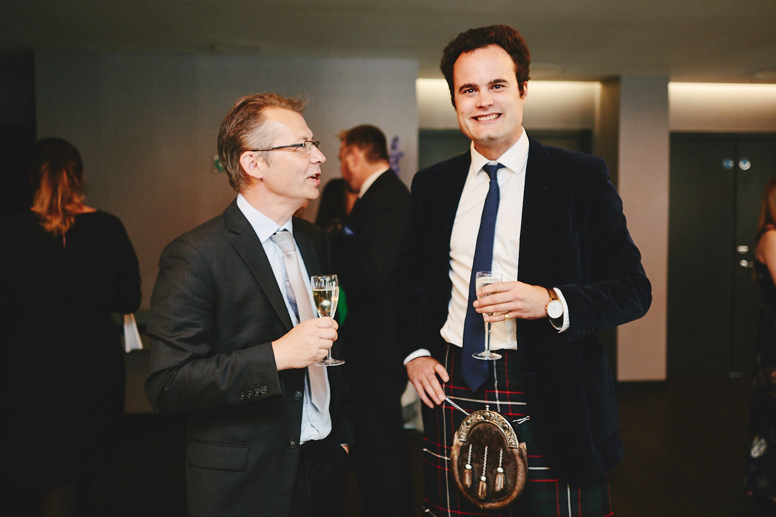 US consulate Edinburgh 4th of July celebration 2018 - 005 web.jpg