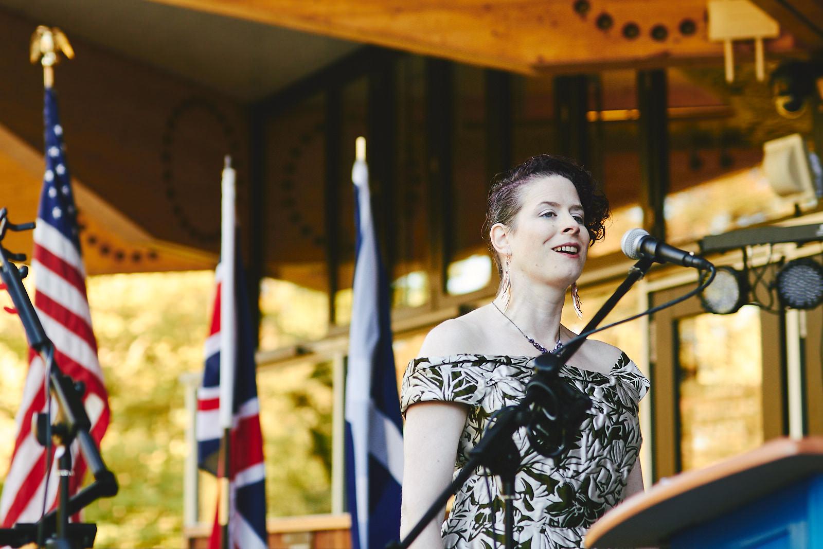 US consulate Edinburgh 4th of July celebration 2018 - 150 web.jpg