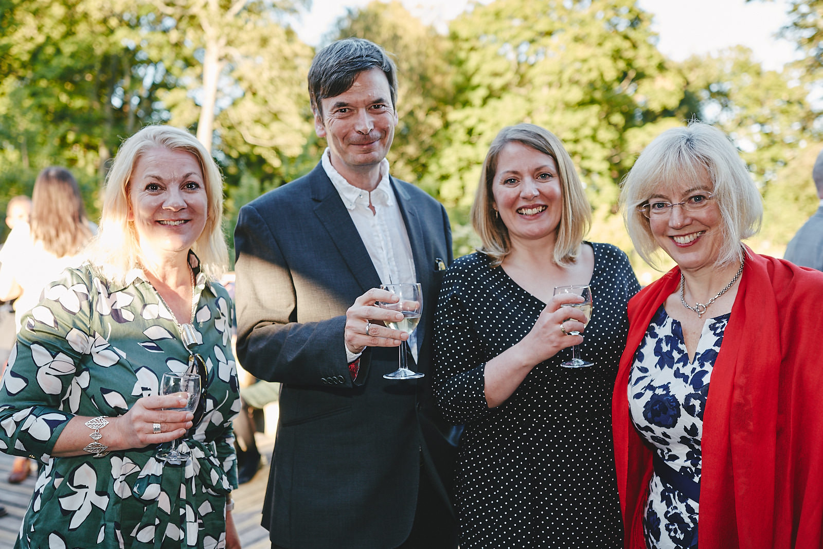 US consulate Edinburgh 4th of July celebration 2018 - 182 web.jpg