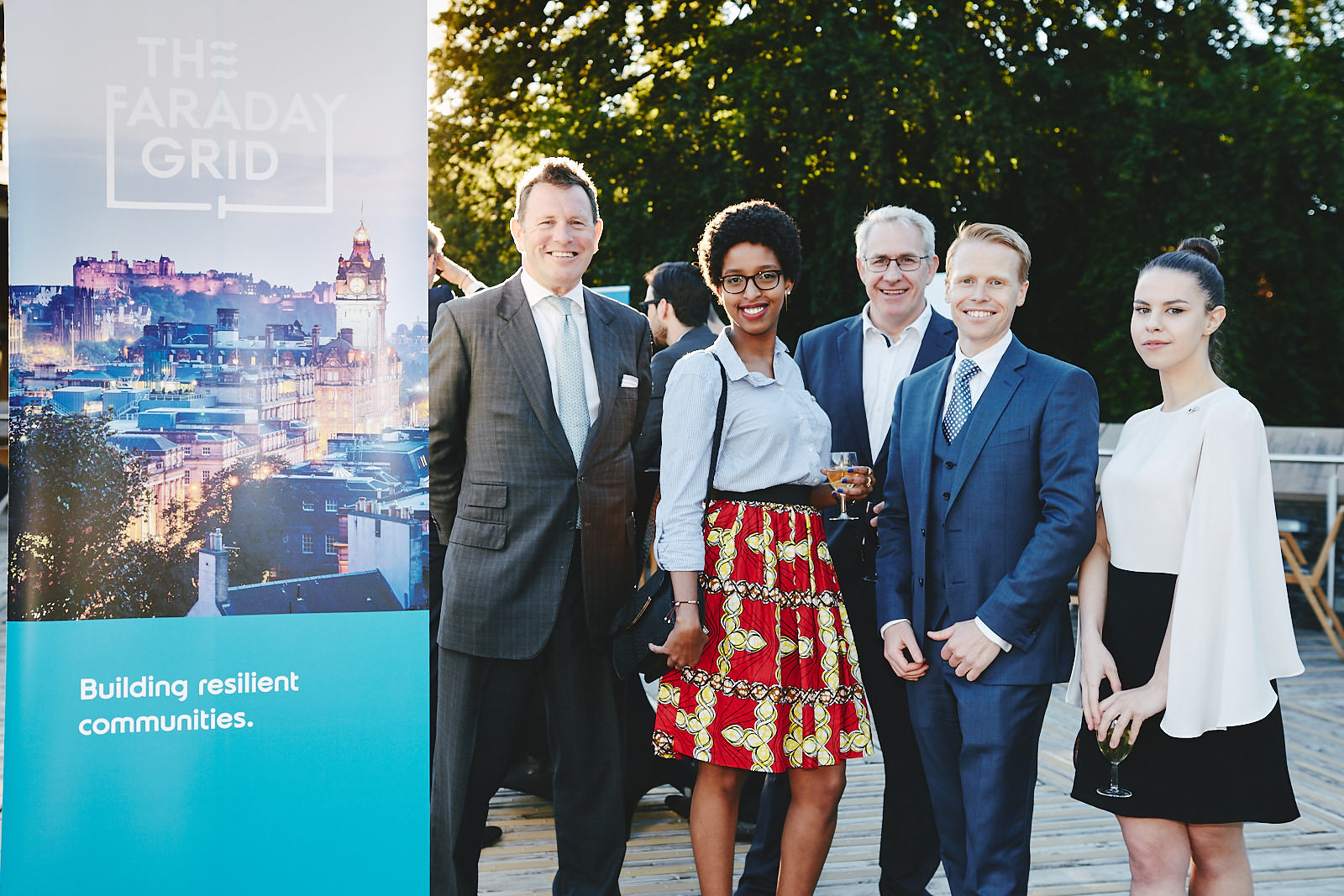 US consulate Edinburgh 4th of July celebration 2018 - 183 web.jpg