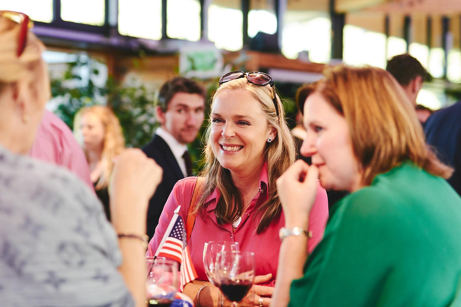 US consulate Edinburgh 4th of July celebration 2018 - 186 web.jpg
